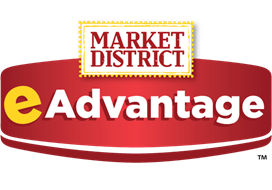 Market District eAdvantage