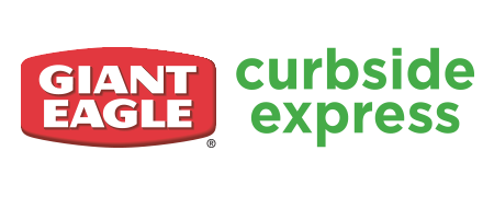 Curbside Express: Online Grocery Shopping